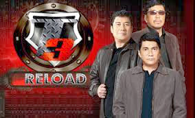 T3: Reload (formerly known as T3: Kapatid, Sagot Kita!) is a news & public service show on TV5. Hosted by the Tulfo Brothers: Ben, Raffy, & Erwin. This program airs […]