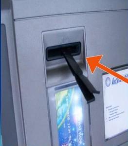 Maling ATM | blog.cyber4rt.com