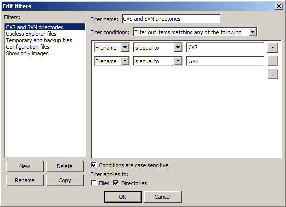 Download FileZilla Full Setup 2014 Offline Installer | FileZilla Best ...
