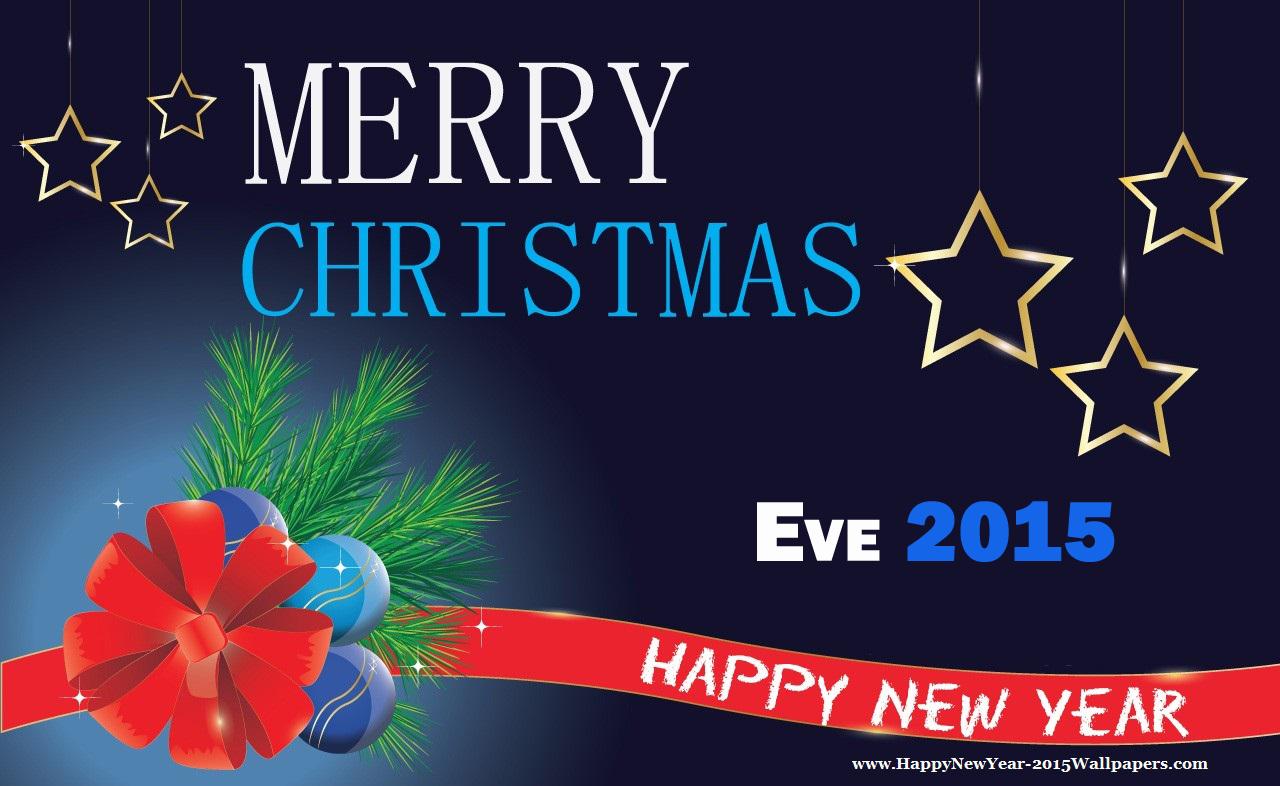 merry christmas 2015 greeting cards web designer seo specialist in nepal saroj bhattarai