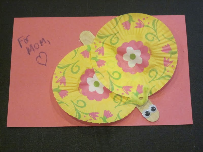 mothers day gifts for preschoolers. mothers day crafts preschool.