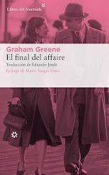 Lecturas 2019 (47)
