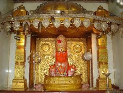 Pabal, Pune - Manibhadra Veer