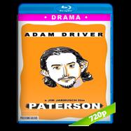 Paterson (2016) BRRip 720p Audio Ingles 5.1 Subtitulada