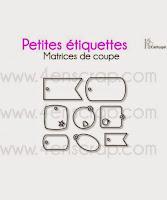 http://www.4enscrap.com/fr/les-matrices-de-coupe/21-petites-etiquettes.html?search_query=petites+etiquettes&results=4