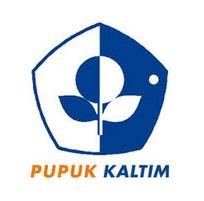 Logo PT Pupuk Kaltim