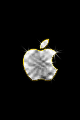 apple ipod touch 4g wallpaper. ipod touch 4g wallpapers hd.