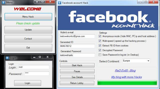 fifa 16 3dm v1 crack only download