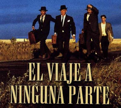 1986 - Palmarés NCA Viaje-a-ninguna-parte