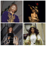 http://nuestropadrejesusdecieza.blogspot.com.es/p/pasos_6.html