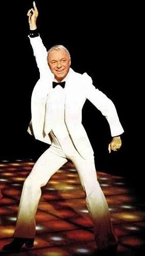 Frank Sinatra Cute Fra...