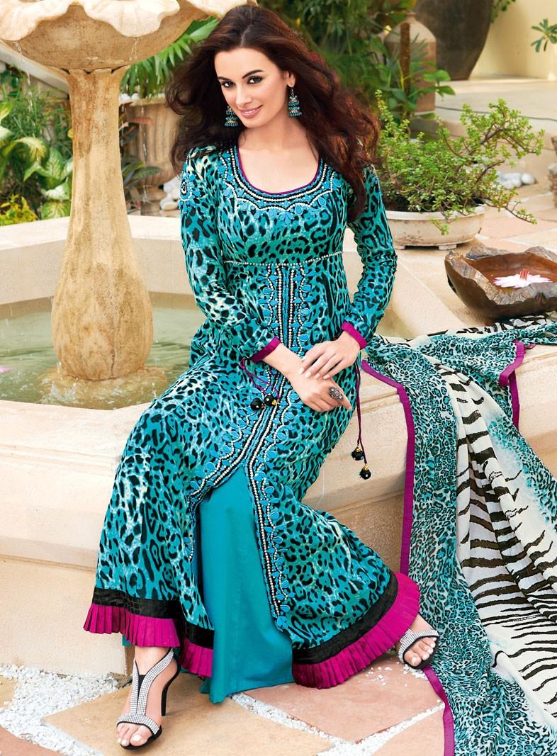 Styles oscar 2013 latest salwar kameez designs for Local wedding dress designers
