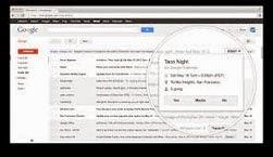 cara membuat email dari gmail.com