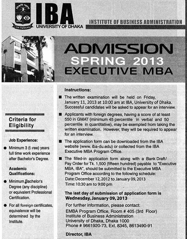 iba dhaka university English: institute of business administration, university of dhaka date, 21  february 2016, 04:49:18 source, own work author, sufe.