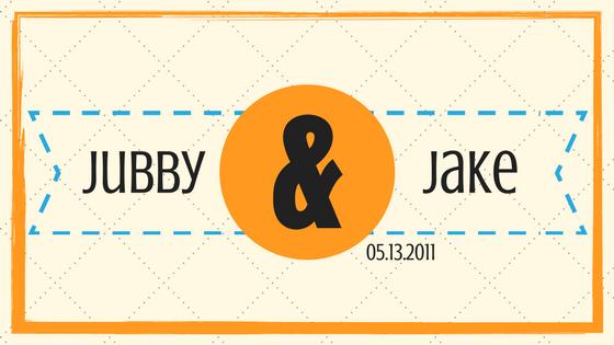 Jake & Joey