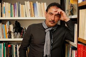 Hemos perdido a José Luis Serrano, uno de los imprescindibles