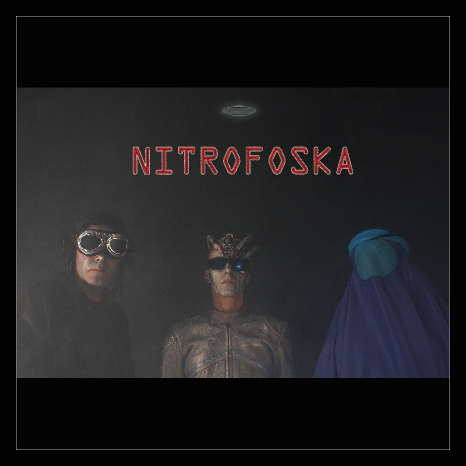 Descarga el CD Nitrofoska