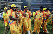 CCL 4 Mumbai Heroes vs Chennai Rhinos Match Photos Gallery-thumbnail-8