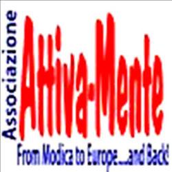 Associazione Attiva-Mente