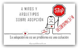 STOP prejuicios