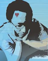 kumpulan puisi patah hati karena cinta