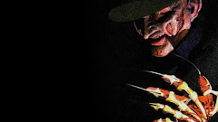 A Nightmare on Elm Street Marathon