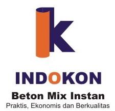 INDOKON