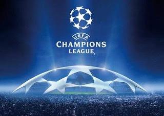 Jadwal Liga Champions 16 Besar 2013 Di SCTV