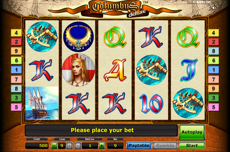 casino gratis online book of ra deluxe free play