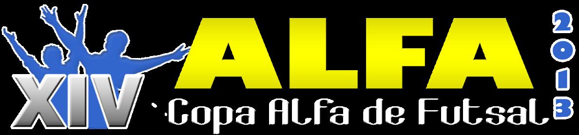 Escola Alfa