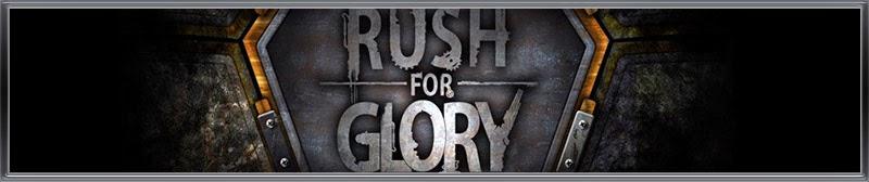Rush for Glory Multilenguaje (Castellano)