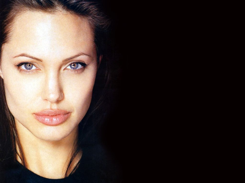 angelina jolie wallpaper desktop