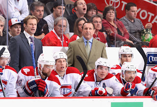 canadiens fire coach jacques martin