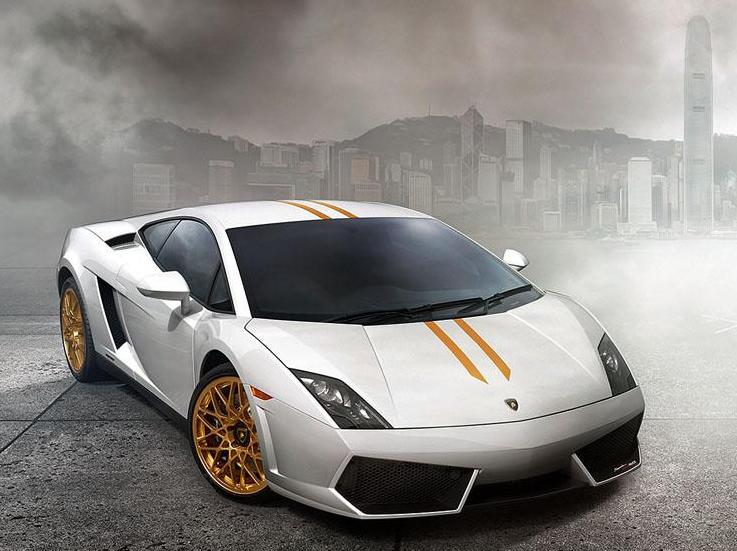 Lamborghini+Gallardo+LP550-2+Speciale+HK20+1.jpg