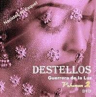 DESTELLOS V- II