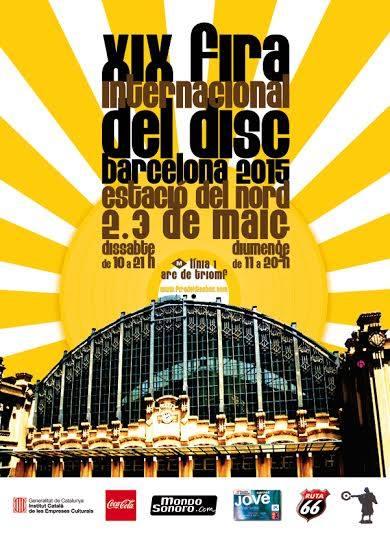 http://guia.barcelona.cat/detall/xix-fira-internacional-del-disc-de-barcelona_99400096517.html