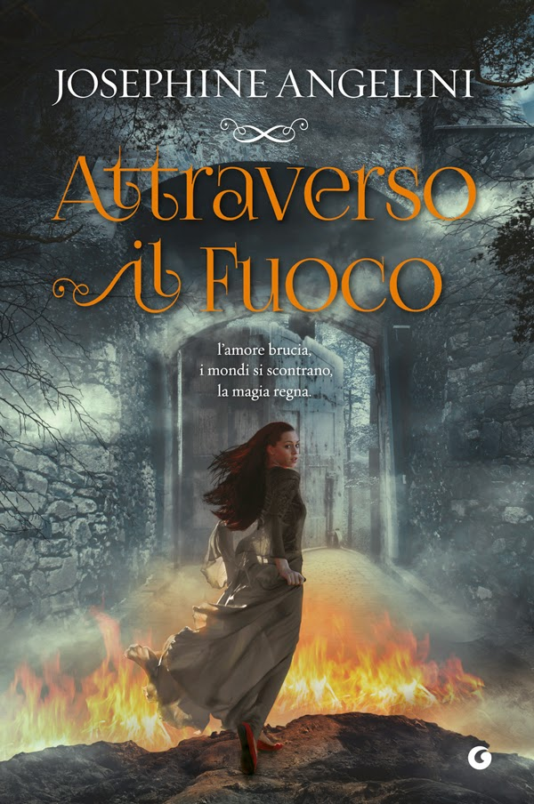 http://www.amazon.it/Attraverso-il-fuoco-Josephine-Angelini-ebook/dp/B00NL9RATG/ref=sr_1_1_bnp_1_kin?ie=UTF8&qid=1410859069&sr=8-1&keywords=Attraverso+Il+Fuoco