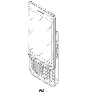 """En los últimos días muchos rumores se han filtrado en cuando a dispositivos, El día de hoy nos llegan algunas imágenes del dispositivo BlackBerry Milan al cual ya conocemos desde hace algún tiempo, ¿Recuerdas aquella imagen que se filtro en diciembre del año pasado y que mostraba el diseño del dispositivo? En Abril de esté año BlackBerry obtuvo una Patente Slider para próximos dispositivos con BlackBerry 10. Esté dispositivo es el que siempre hemos conocido como el """"Milan"""" pero el día de hoy nos comentan que podría tener el nombre del """"BlackBerry Z15″ nombre que aún no ha sido confirmado"""