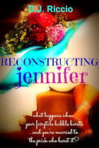 Reconstructing Jennifer
