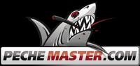 Site PêcheMaster