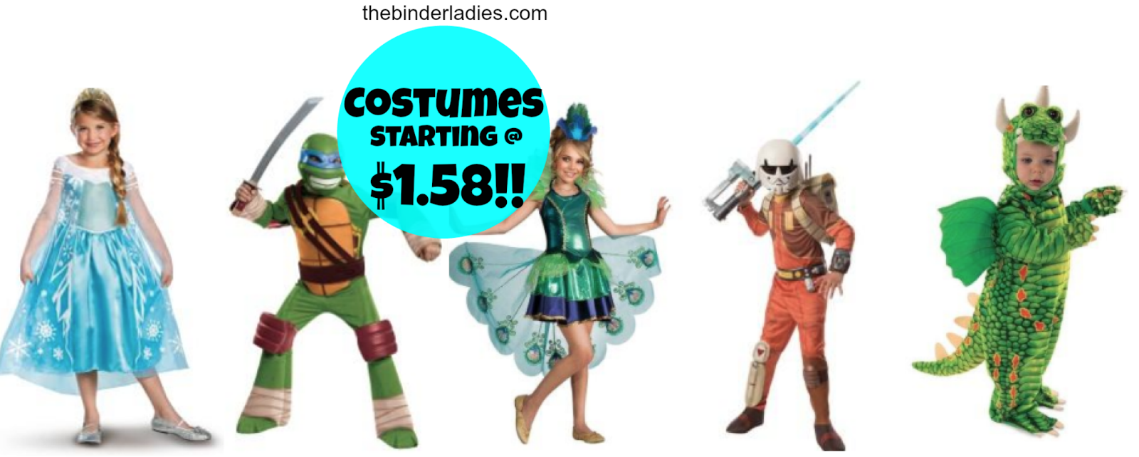 http://www.thebinderladies.com/2014/10/hot-buycostumes-20-off-costumes-prices.html#.VDgYs0vdtbw