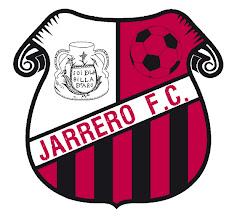 JARRERO