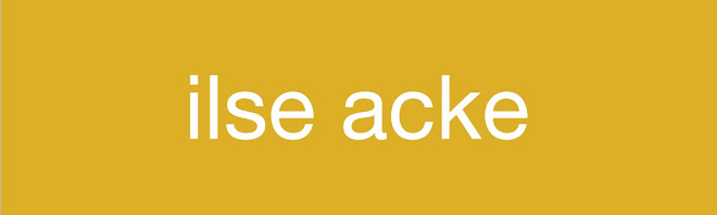 Ilse Acke