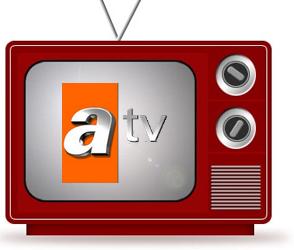 ATV Azerbaycan - Canli izle | Сайт друзей!
