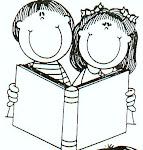 Leer en compañia es una experiencia grata e inolvidable