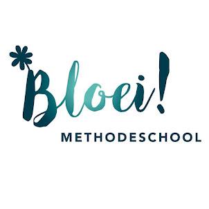 Onze methodeschool Bloei! te Ledegem.