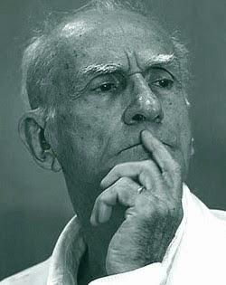 Ariano Suassuna (1927-2014)