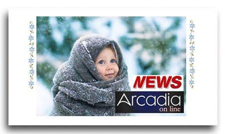 ειδήσεις, νέα και ρεπορτάζ από τις παροικίες των Αρκάδων