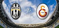 Juve-Galatasaray-champions-league-pronostici