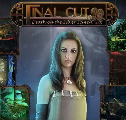 Final Cut Silver Screen CE Apk